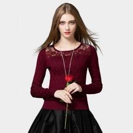 Fashion And Accessories Online Store - 0CM Review