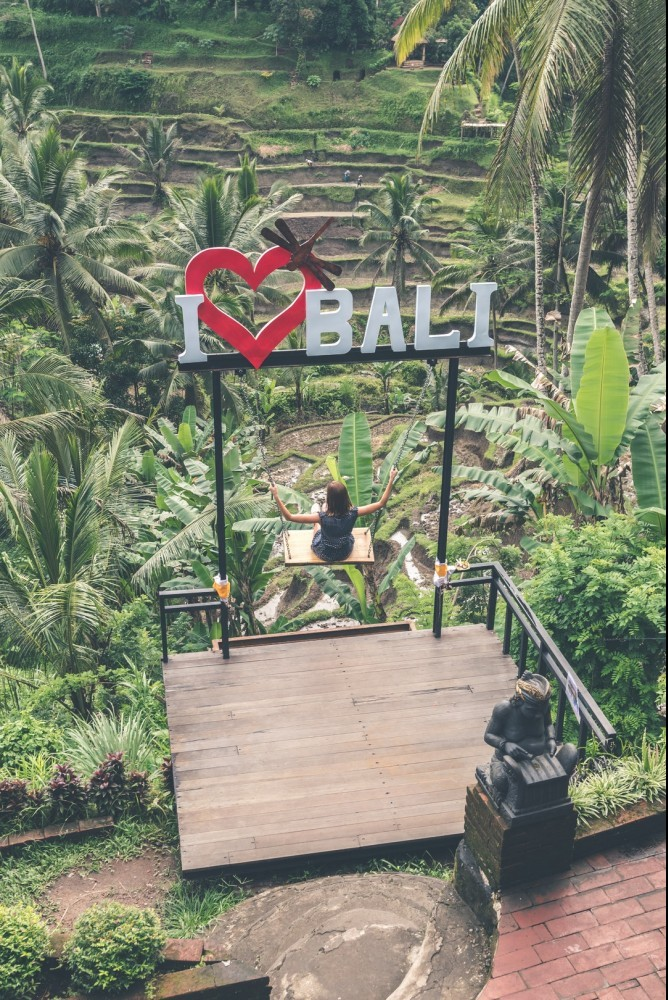 Best Time To Travel To Bali - Wow Many Choices Here -