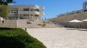 Things To Do In Los Angeles For Free Like The Getty Center