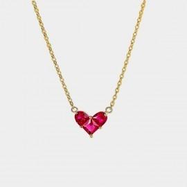 0cm Accessories Online, Jewelry