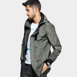 Fashion Men's Jacket Online Store - 0CM