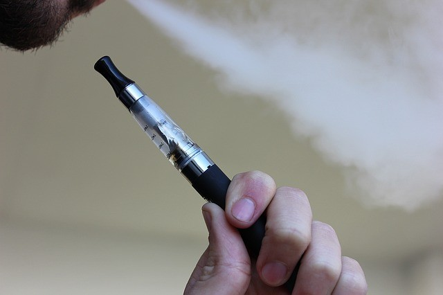 vaper4u.com vaping link to help quit smoking