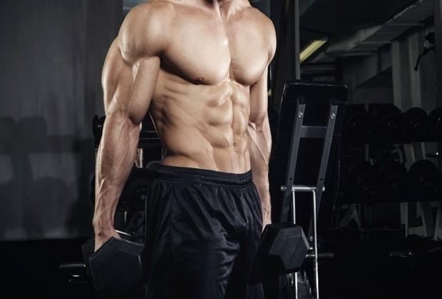 Fitness-Guy