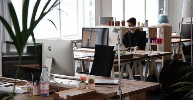 Office-Guy