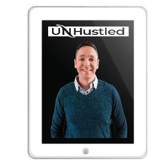 UnHustled
