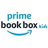 Prime Book Box Kids