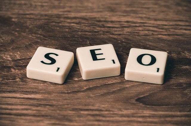 5 Steps to Successful SEO