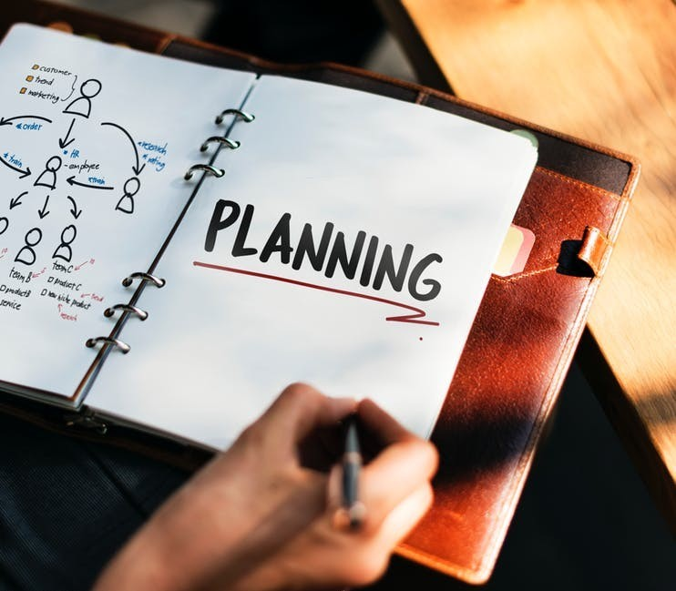 How To Start Business Online And Plan Properly