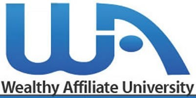 What is the Wealthy Affiliate about - Wealthy Affiliate University banner
