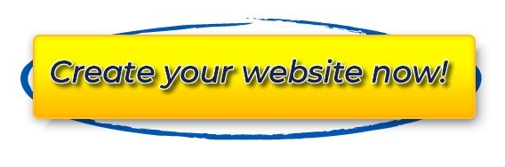 Create your website now!