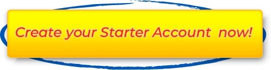 Create Your Starter Account Now!