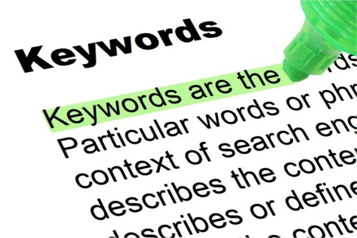 A Keyword Research Tool And SEO for best SE rank