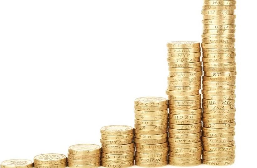 financial secuirity