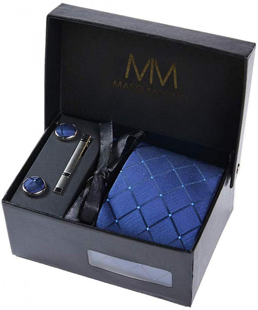 Massi Morino - Men tie set