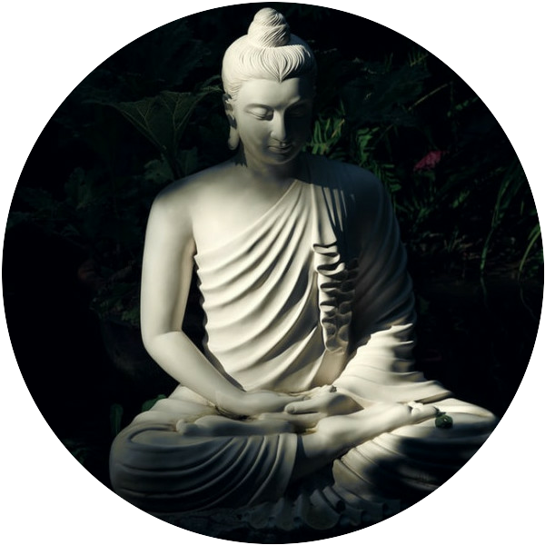 How To Overcome The Fear of Unknown - Buddha's Advice