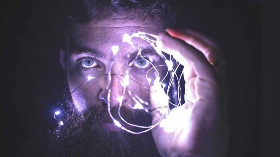 What is Brainwave Entrainment