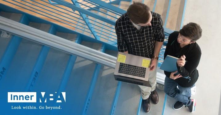 Inner MBA - Schedule