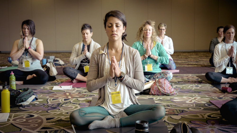 Pranayama Course - What Will You Learn In This Course