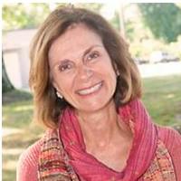 MBSR Online Course: Teacher - Florence Meleo-Meyer