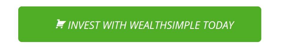 WEALTHSIMPLE - Full Honest Review