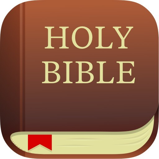 Download Bible For Free