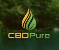CBD Pure Affiliate Program
