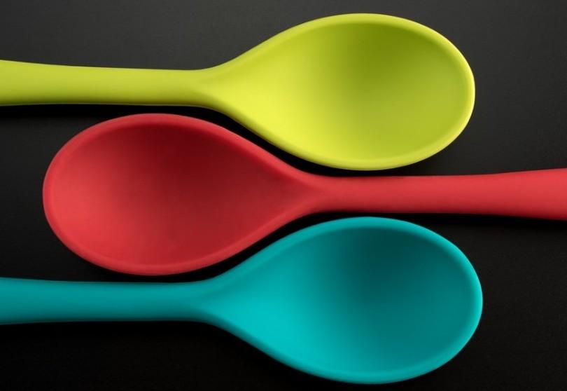 Baking Spoons