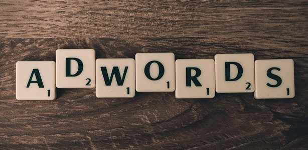 Beginner's Guide for SEO - Adwords