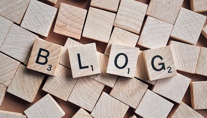 Beginner's Guide for SEO - Blog