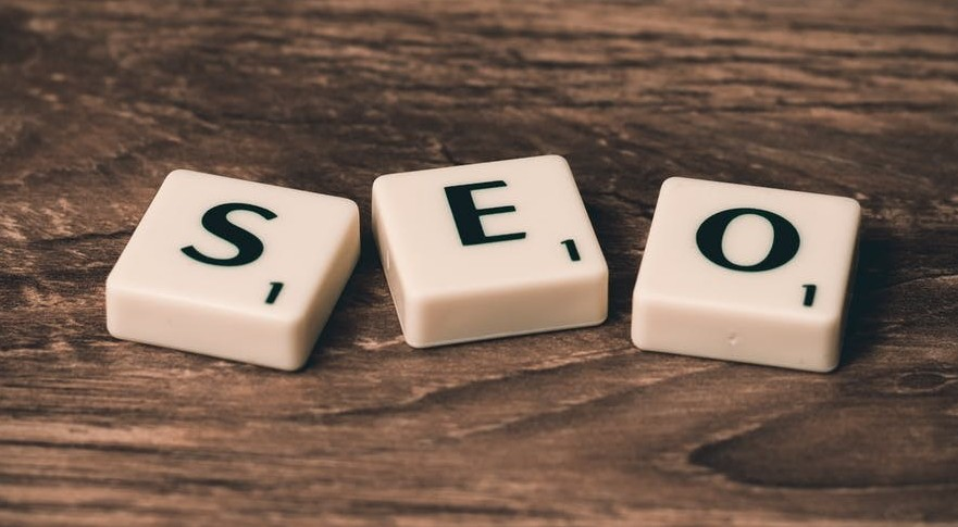 Beginner's Guide for SEO