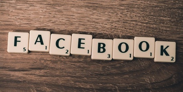 Beginner's Guide for SEO - Facebook