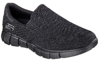 Skechers Equalizer 2.0 Black