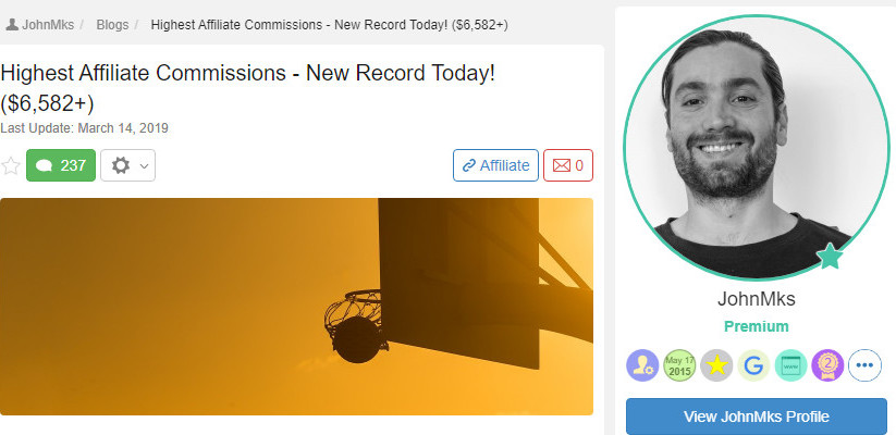 https://my.wealthyaffiliate.com/johnmks/blog/highest-affiliate-commissions-new-record-today/a_aid/bd0275d5