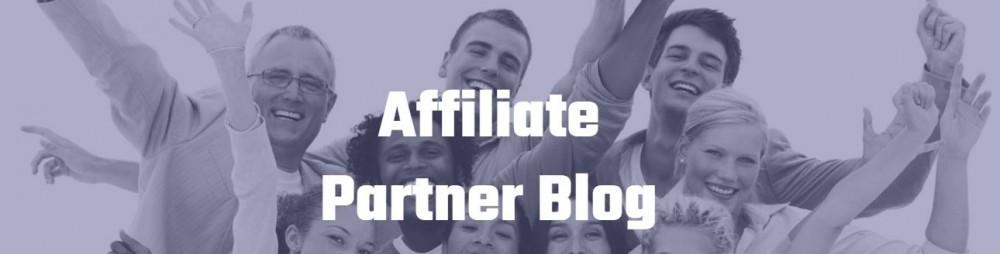 Free Affiliate Blog