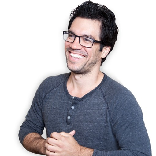 Tai Lopez- 12 Foundations of success