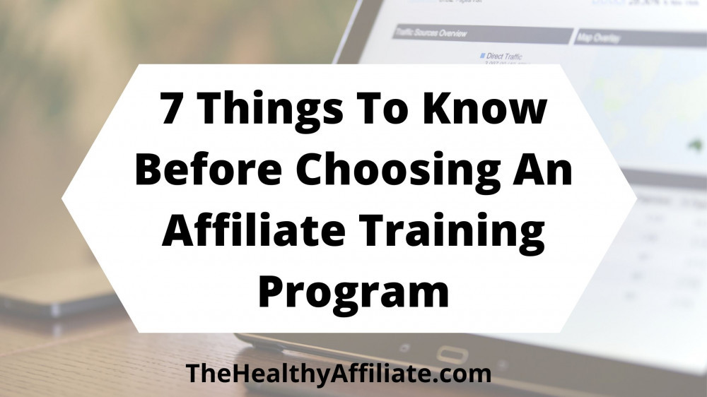Affiliate Marketing For Beginners Nigeria - Wealthy Affiliate