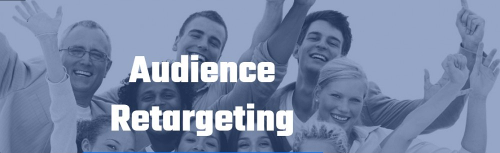 Audience retargeting - Branding Youniversity Review