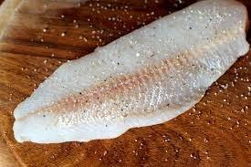 Walleye-Fish-Fillet