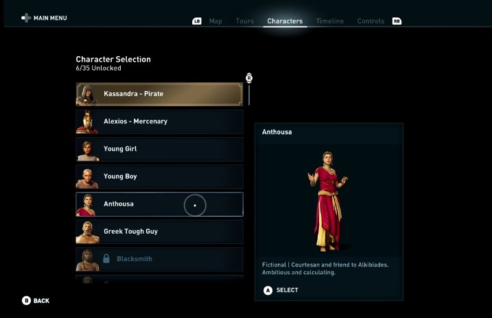 Assassin's creed odyssey reviews