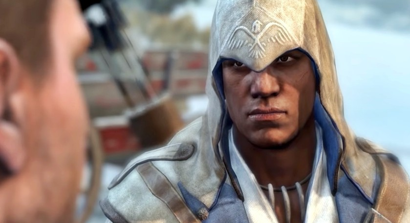 Assassin's creed reviews