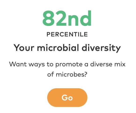 Base Case Diversity