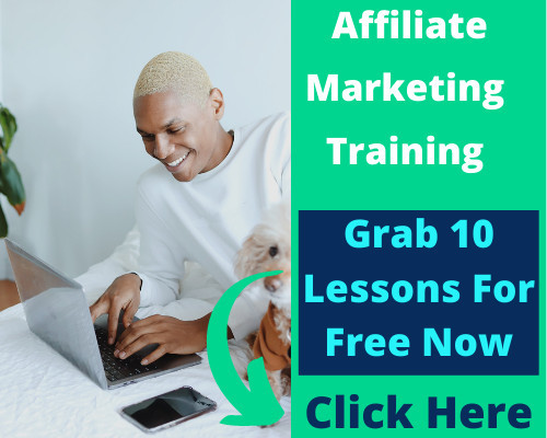 how-can -I-become-an-affiliate-marketer