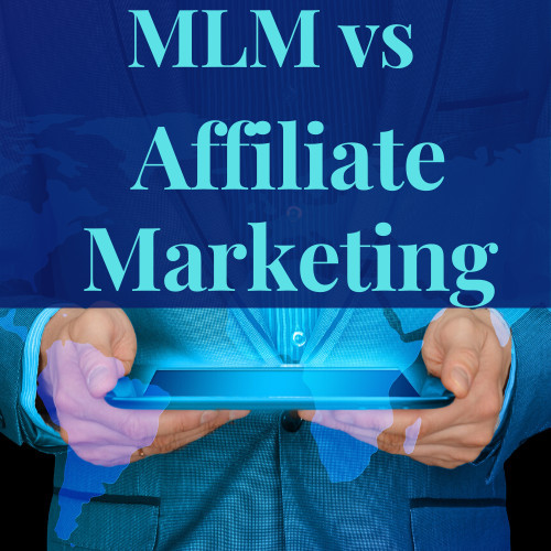 mlm-vs-affiliate-marketing