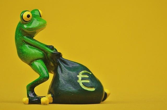 how to do affiliate marketing ethically