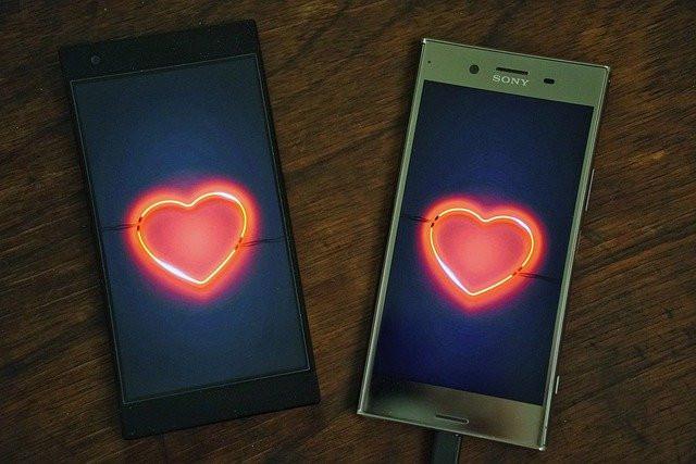 Ukraine-dating-scam