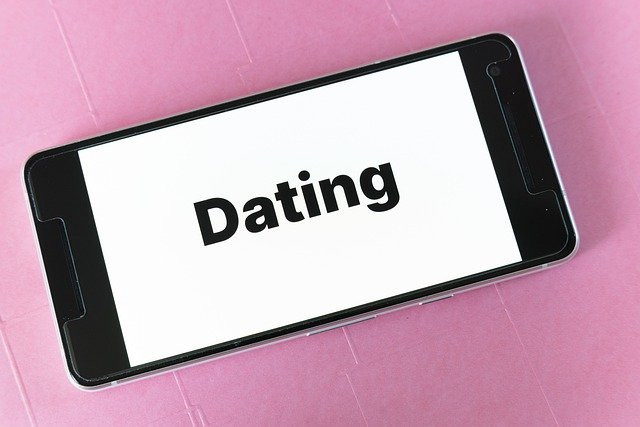 online-dating-guide-for-African-women