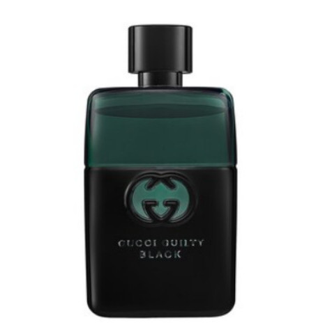 top-10-fragrances-for-men