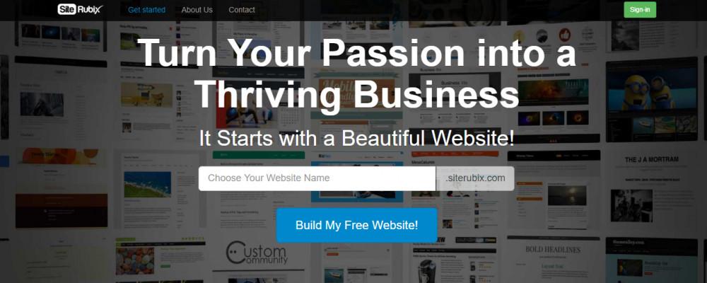 launch-your-website