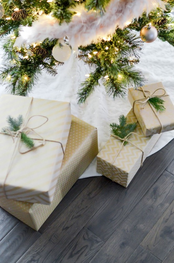 long distance relationship how to cope with holiday season