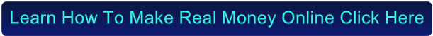 Make-real-money-online